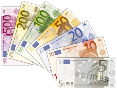 400px-Euro_banknotes.png