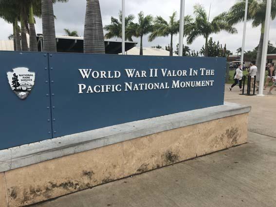 11真珠湾