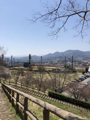 IMG_0665遠景
