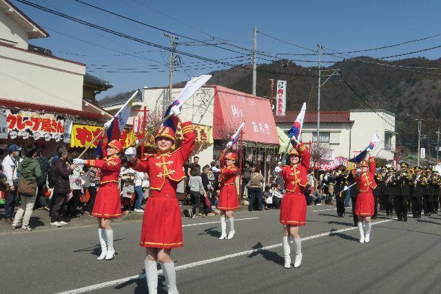 東京消防庁音楽隊