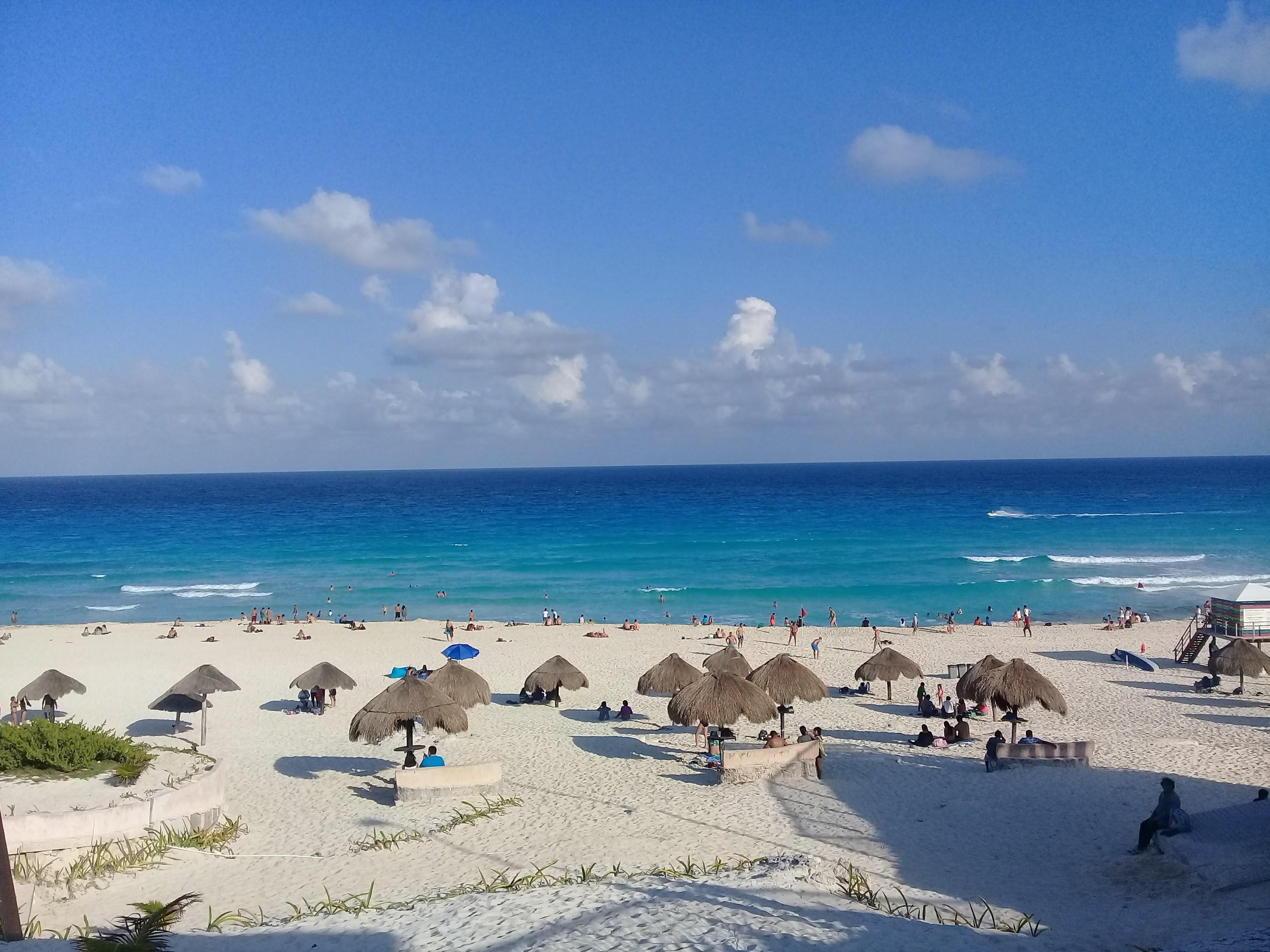 メキシコ緊急ニュースと、ロメロ情報「おおよそ3月一杯まで、お休みさせていただきます」
