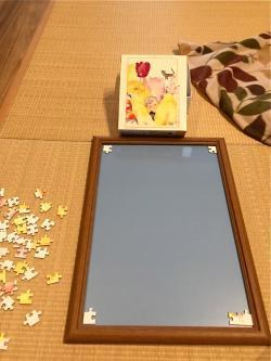 180211puzzle1.jpg