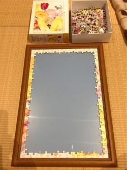 180211puzzle2.jpg