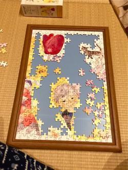 180211puzzle3.jpg