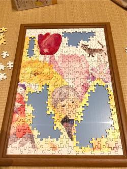 180211puzzle4.jpg