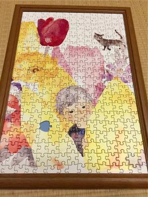 180211puzzle5.jpg