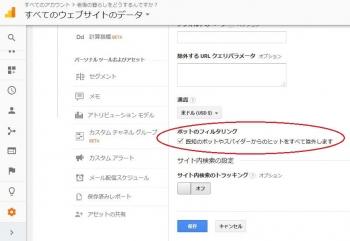 googleana11.jpg