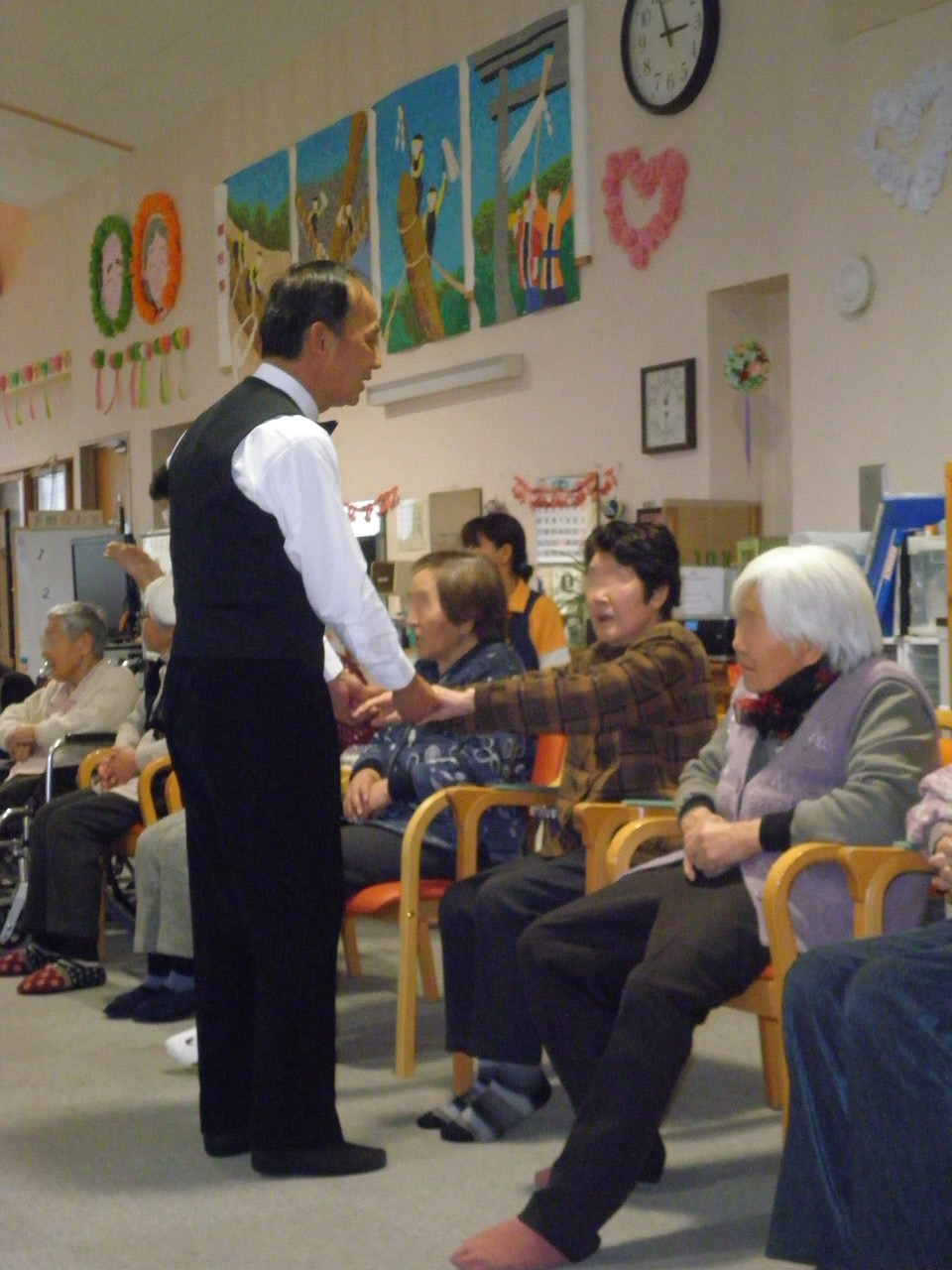 dancing-bokashi.jpg