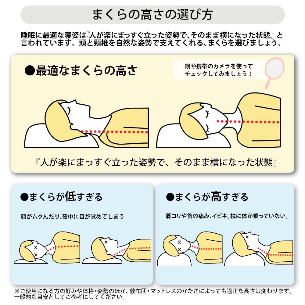 フルスクワットは筋トレの王様//毎朝首に激痛→枕で治ったw