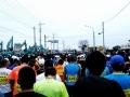 深谷シティーマラソン01