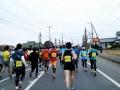 深谷シティーマラソン02