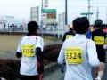 深谷シティーマラソン05