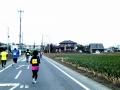 深谷シティーマラソン13