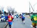 深谷シティーマラソン14