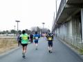 深谷シティーマラソン15