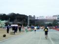 深谷シティーマラソン16