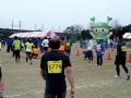 深谷シティーマラソン17