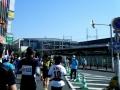 久喜マラソン06