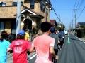 久喜マラソン11