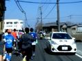 久喜マラソン12