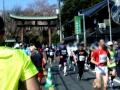 久喜マラソン15