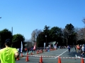久喜マラソン16