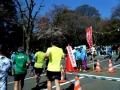 久喜マラソン17