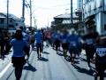 久喜マラソン18