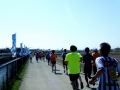 久喜マラソン20