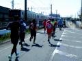 久喜マラソン21