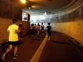 久喜マラソン22