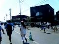 久喜マラソン23