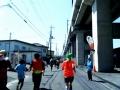 久喜マラソン25