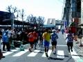 久喜マラソン26