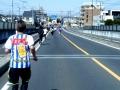久喜マラソン28