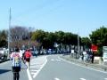 久喜マラソン30