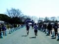 久喜マラソン31