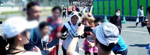 久喜マラソン02