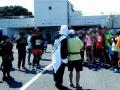 久喜マラソン34