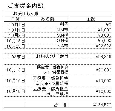 支援内訳201710