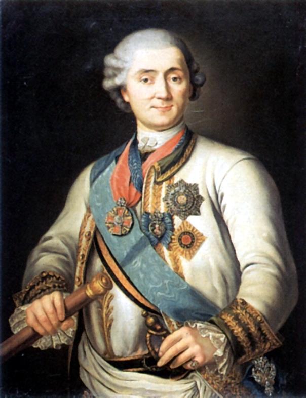 Orlov-Chesmenskiy.jpg