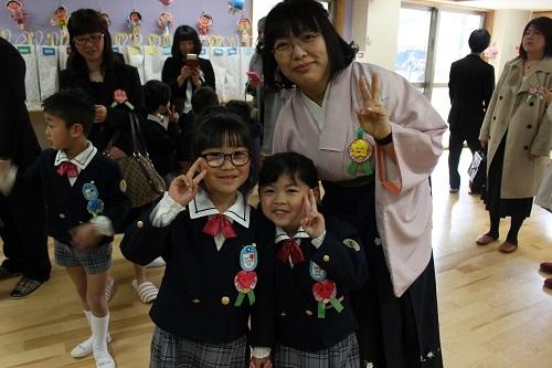 20180323 卒園式 (12)