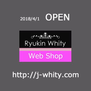 WEBShopopen