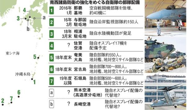 asahi20180319111.jpg
