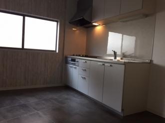松崎キッチン
