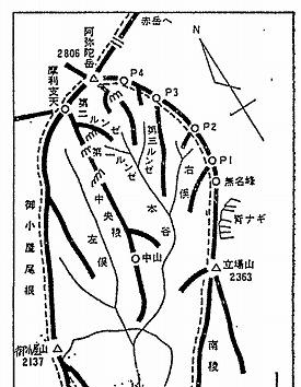 ルート図1
