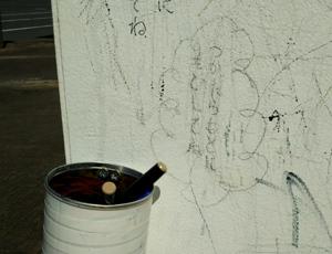 18道の駅滝宮7