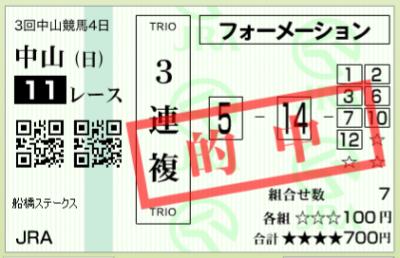 0401funabashi3fukujj.png