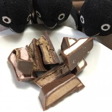 20180228-チョコレート (6)