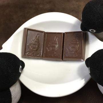20180228-チョコレート (7)